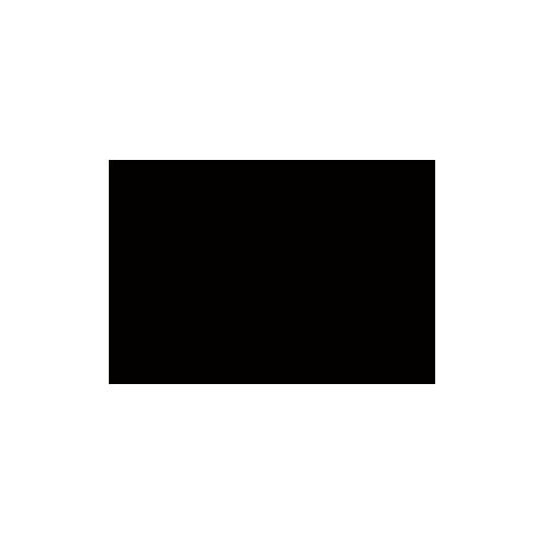 ゲーム モノクロアイコン フリー素材