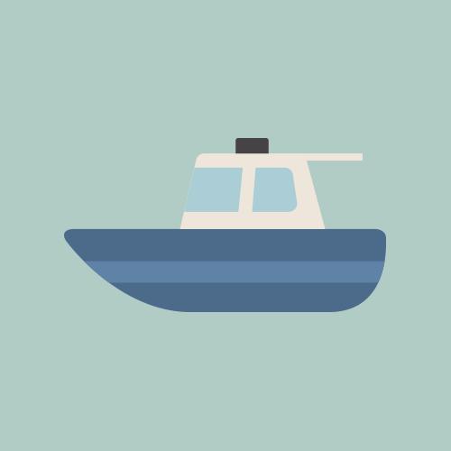 船 イラスト フリー素材